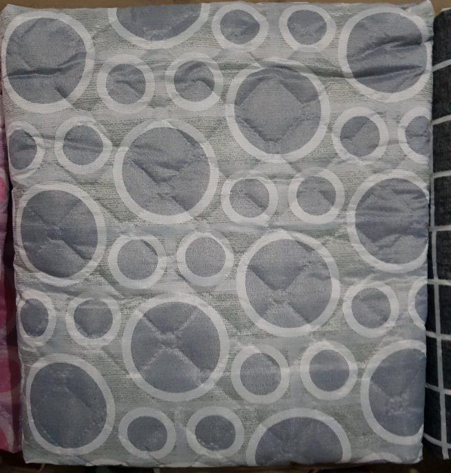 Chăn đệm điện Korea cotton chất lượng cao 3