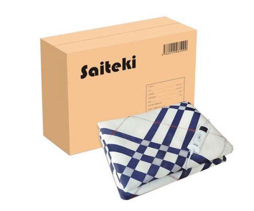 Đệm điện Nhật Bản Saiteki