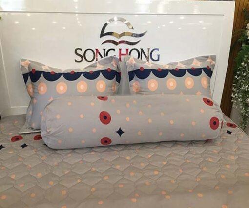 bo-chan-ga-goi-song-hong-classic-ma-c19c68