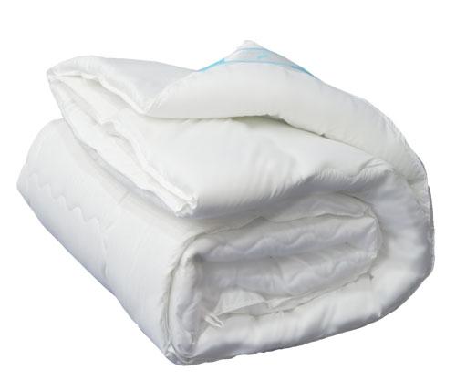 Ruột chăn dày Basic Sleeping Comfort