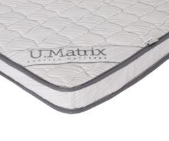 Đệm cao su Hanvico Latex Umatrix