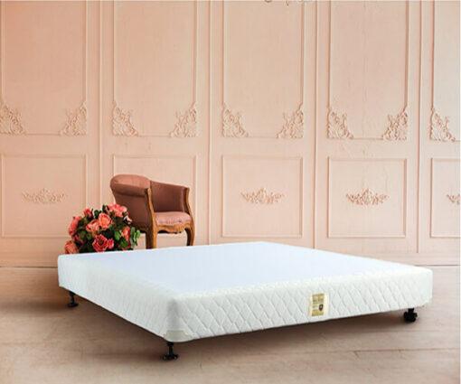 Kệ giường khách sạn Hanvico D9