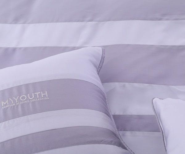 Bộ ga chun My Youth – MY48
