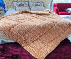 Chăn lông cừu Việt Nam xuất khẩu